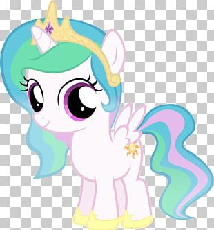 Princess Celestia Princess Cadance Princess Luna Twilight Sparkle Rainbow Dash PNG