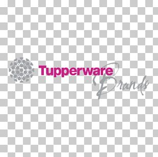 Tupperware Brands NYSE:TUP Company Corporation NYSE:AFI PNG