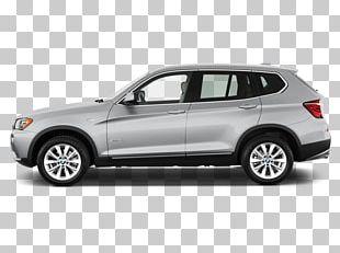 2016 Volkswagen Tiguan Car Sport Utility Vehicle 2015 Volkswagen Tiguan PNG