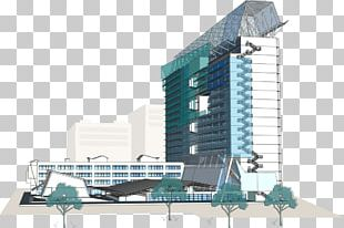 BricsCAD Building Information Modeling Computer-aided Design ArchiCAD 3D Modeling PNG