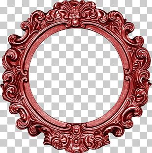Frame Decorative Arts PNG