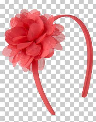 Headband Hair Tie Child Gymboree Equestrian PNG