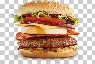 Hamburger Angus Cattle McDonald's Quarter Pounder Angus Burger PNG