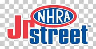 National Hot Rod Association 2018 NHRA Mello Yello Drag Racing Series Summit Motorsports Park Junior Dragster PNG