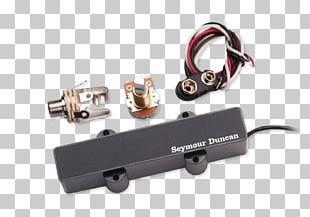P-90 Pickup Fender Stratocaster Wiring Diagram Seymour ... on