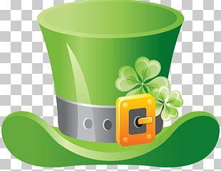 Saint Patrick's Day Public Holiday St Patrick's College PNG