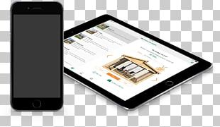 Smartphone Comparison Of E-readers Portable Media Player Multimedia PNG