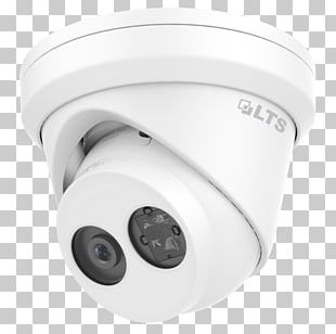 High Efficiency Video Coding IP Camera 4K Resolution Wireless Security Camera PNG