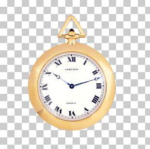 Patek Philippe SA Patek Philippe Pocket Watches Clock PNG
