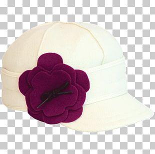 Baseball Cap Hat Stormy Kromer Cap Kangol PNG