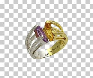 Ring Fashion Accessory PNG