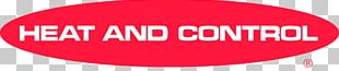 Welding Industry Mahindra World City Fronius International GmbH Heat And Control PNG