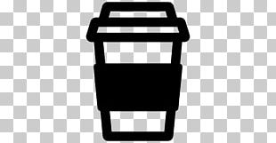 Coffee Cup Cafe Take-out Hot Dog PNG