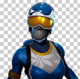 Fortnite Battle Royale PlayerUnknown's Battlegrounds Battle Royale Game Xbox One PNG