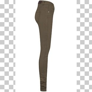 Leggings Jeans Online Shopping Clothing Pants PNG