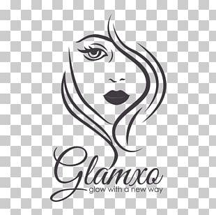 MAC Cosmetics Make-up Artist Logo Fashion PNG