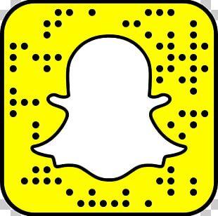 Snapchat Social Media Snap Inc. YouTube Organization PNG