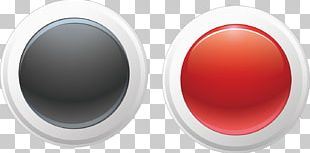 Button Euclidean Circle PNG