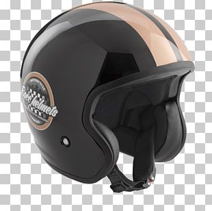 Motorcycle Helmets Bus Coach Discounts And Allowances Factory Outlet Shop PNG