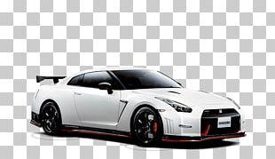 Nissan Qashqai Car Nissan Leaf Nissan GT-R PNG