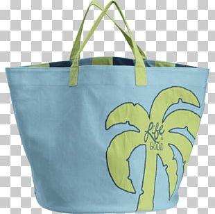 Tote Bag Shopping Bags & Trolleys Messenger Bags PNG