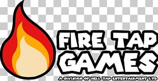 Video Game Developer Fire Tap Games Indie Game FireTap Alehouse PNG