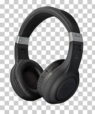 Beats Solo 2 Headphones Beats Pro Beats Electronics Beats Studio PNG
