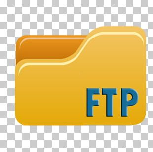 File Transfer Protocol Computer Servers Computer Icons Directory Backup PNG