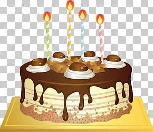 Layer Cake Birthday Cake Chocolate Cake Frosting & Icing Chocolate Chip Cookie PNG