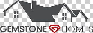 Logo General Contractor Architectural Engineering Building PNG