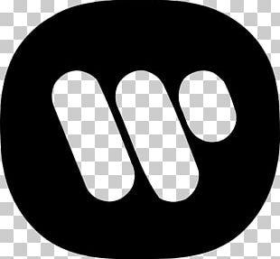Logo Warner Communications Warner Bros. Warner Music Group PNG