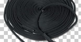 Sporting Goods Clothing C&A Webbing PNG