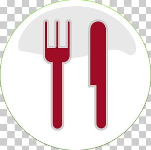 Dining Room Computer Icons Dinner PNG