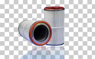 Oil Filter Cylinder PNG