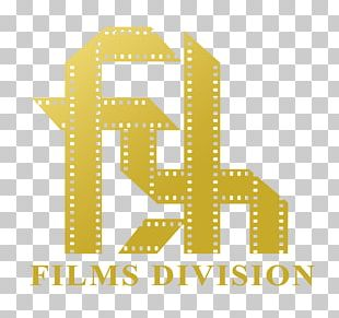 Mumbai International Film Festival New York International Independent Film And Video Festival Films Division Of India Film Preservation PNG
