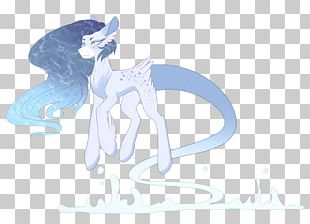 Pony Horse Fairy Desktop PNG
