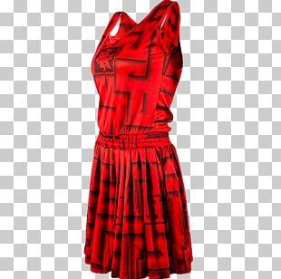Shoulder Cocktail Dress Cocktail Dress Dance PNG