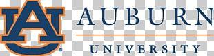 University Of Miami University Of Alabama Auburn Alumni Association University Of Central Florida PNG