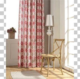 Window Treatment Curtain Window Blinds & Shades Douchegordijn PNG