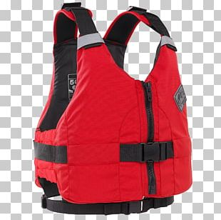 Life Jackets Buoyancy Aid Canoe Gilets Kayak PNG