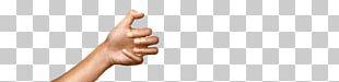 Pipette Thumb Sartorius AG Human Factors And Ergonomics Hand PNG