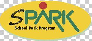 Spark Park Valley Oaks Elementary School Spring Branch PNG