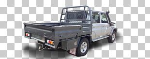 Tire Car Toyota Land Cruiser Toyota Hilux PNG
