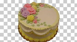 Birthday Cake Fruitcake Cream Pie Torte Cake Decorating PNG