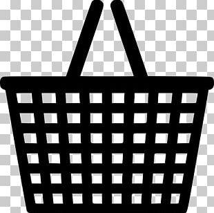 E-commerce Shopping Cart Software Amazon.com Online Shopping PNG