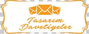 Graphic Design Paper Logo Wedding Invitation PNG