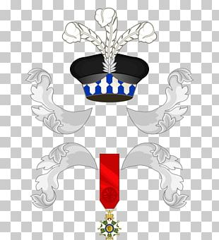 Kingdom Of France Coat Of Arms Crown Royal And Noble Ranks PNG