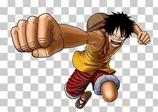 Monkey D. Luffy One Piece: Burning Blood PlayStation Vita Sly Cooper And The Thievius Raccoonus PNG