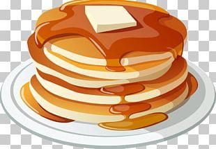 Pancake Breakfast Pancake Breakfast Bacon PNG