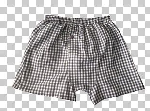 Shorts Skirt Incontinence Underwear Clothing Incontinence Pad PNG